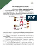 102656600-Guia-de-Biologia-2º-Medio-Hormonas-Principales.pdf