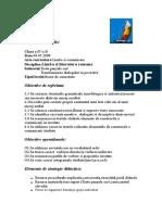 Sus toate pdf panzele