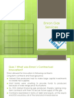 Enron Gas Services.pptx