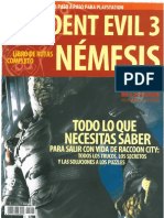 PlanetStation Guia Resident Evil 3.pdf