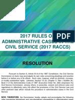 2017 RACCS_Cascade (Ass. Com.               Ronquillo).ppt