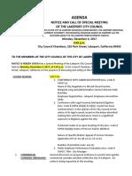 Agenda-Packet-2017-12-04---Special-Meeti-121201712207AM