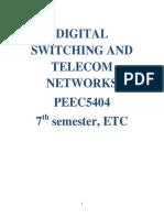 lecture_note_62311151248350.pdf