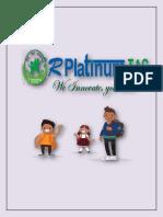 Rplatinum word29nov