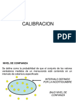 05_CALIBRACION