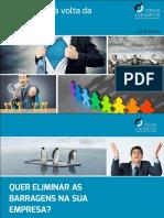 5-Conversas-a-Volta-da-Lideranca.pdf
