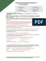 3o. secundaria-fase 3-solucionario.docx