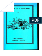 P.M.Falion-Cookbook for volunteers(FIJI AND TUVALU).pdf