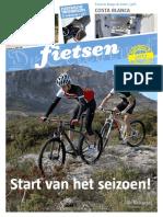 bicikli gazella.pdf