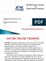sap-bw-training