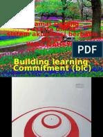BLC Diklat Sistem Akuntansi Berbasis Akrual Kota Pasuruan 2017