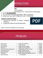 Quiz 3 Part 1.pdf