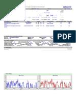 dokumen.tips_avaliacao-de-ruido.xls