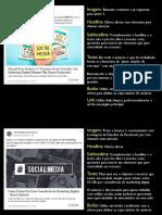 3-Modelos-de-Anuncios.pdf
