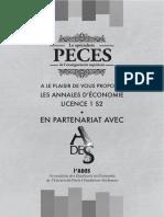 Annales-Ades-1.pdf