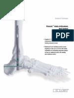 phoenix-ankle-arthrodesis-nail-system-surgical-technique.pdf