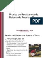 modulo4-medicionesderesistencia-150224110539-conversion-gate01.pdf
