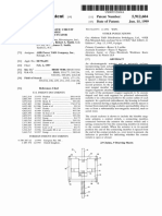 CIRCUIT RECLOSER WITH BISTABLE ELECTROMAGNETIC ACTUATOR