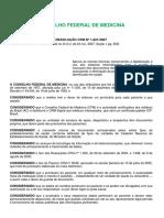 1821_2007 (2).pdf