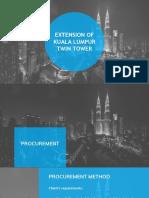 pp1 assignment slides