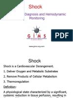 4.Shock & Monitoring