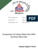 metro.pptx