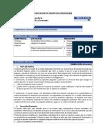PLANIFICACIÓN DE SESIÓN DE APRENDIZAJE.pdf