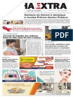 Folha Extra 1857.pdf