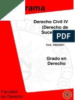 Programa CIVIL IV Grado.pdf