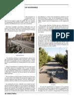 bicicleta.pdf