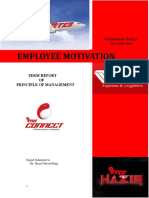 Employee_Motivation_Term_Report_of_TCS.doc