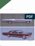 65 FL Deluce Brochure Pt2