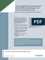 DistributionMgmtSystem_Whitepaper