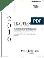 Cataloog 2016_31052016