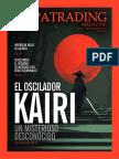 Hispatrading Magazine No 31- versión demo