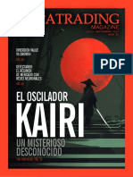 Hispatrading Magazine No 31- versión demo