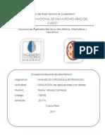 PRACTICA CALIFICADA CEI.pdf