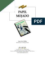 Paple mojado_Criticas.pdf