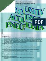 29349147-pneumonia (1)