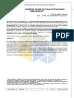 7-40-1-PB.pdf