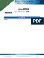 download-126066-Aula PRAZOS CLDF - EMAIL-3727896.pdf