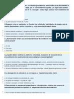 Cuestionario Tema 10 - Nivel Avanzado 01