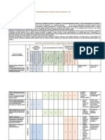 hge-5-programacion-anual.pdf
