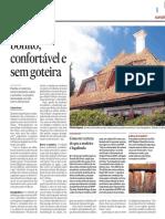129-Telhados_O_Estado_de_SPaulo.pdf
