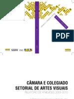 plano-setorial-de-artes-visuais-versao-impressa.pdf