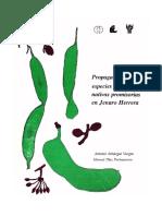 Arostegui_libro_1992.pdf