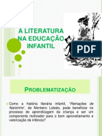 aliteraturainfantilnaescola-temanovo-150503205446-conversion-gate01.pdf