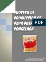 44040770-Papa-Pre-Frita-Congelada-Word.pdf