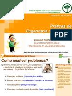ESw 02 - Praticas Engenharia Software.pdf