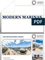 Marinas Brief Overview-8